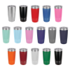 Click this Image to visit the Insulated Ringneck Tumbler - 30oz category.