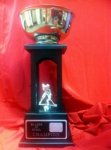 Fantasy Hockey Trophy Cup Trophy Awards