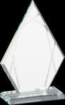 Contour Glass Diamond Award Diamond Awards