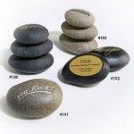 Stacked Stone Sales Awards