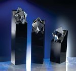 Diamond in the Rough Sales Awards