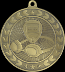 Illusion Swimming Medals Swimming Trophy Awards